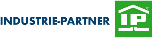 Industrie Partner GmbH